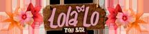 Lola Lo Logo